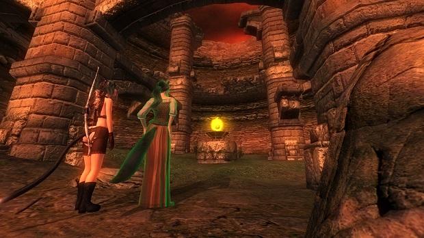 Oblivion 2012-06-05 13-49-36-39