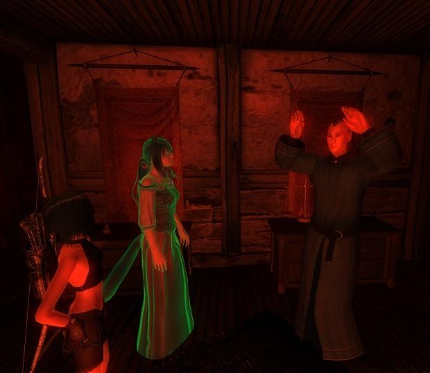 Oblivion 2012-06-05 13-50-59-74