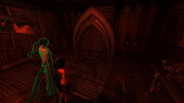 Oblivion 2012-06-05 13-53-37-85