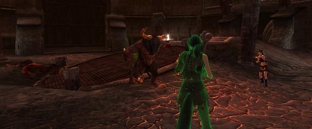 Oblivion 2012-06-05 14-05-44-71