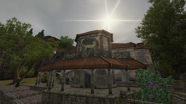 Oblivion 2012-06-05 15-14-44-26