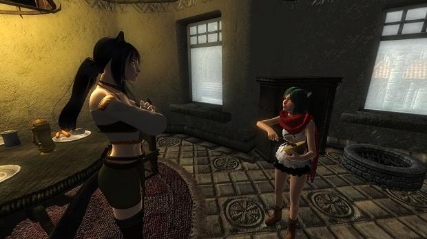 Oblivion 2012-06-05 22-37-11-63