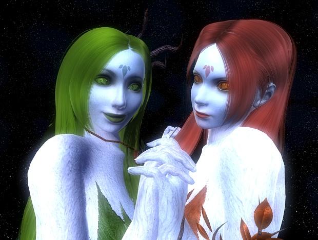 Oblivion 2012-07-05 19-02-49-62