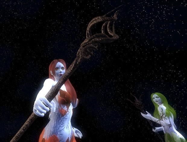Oblivion 2012-07-05 19-10-43-01