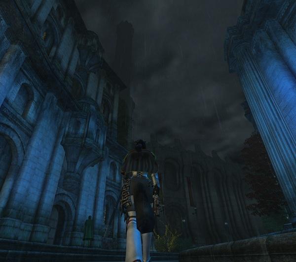 Oblivion 2012-07-13 18-03-14-72