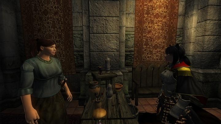 Oblivion 2012-07-13 18-12-37-93