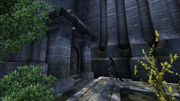 Oblivion 2012-07-13 18-20-58-96