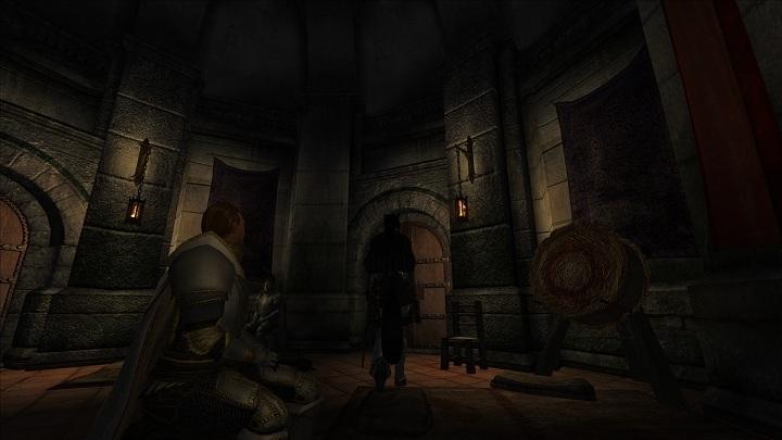 Oblivion 2012-07-13 18-19-26-39