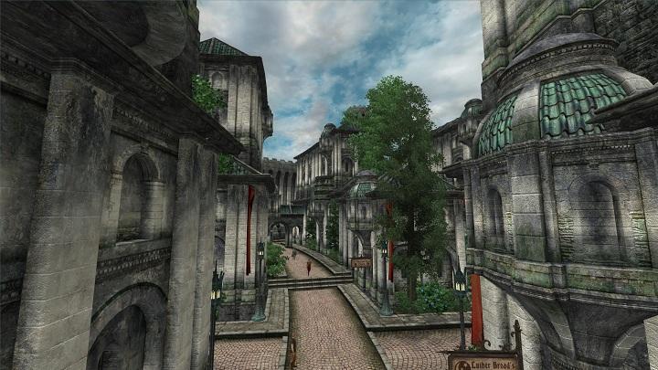 Oblivion 2012-07-13 21-45-32-67b