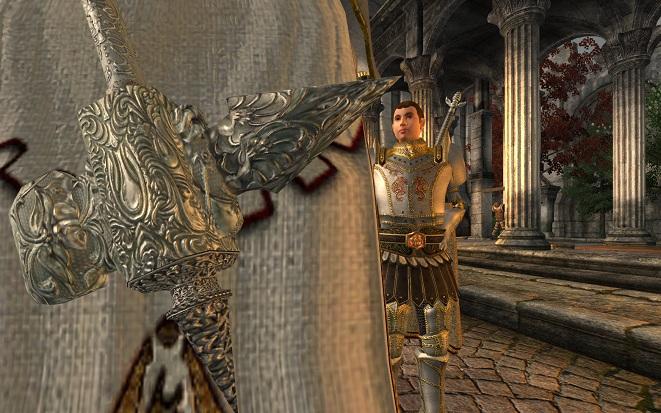 Oblivion 2012-07-13 10-26-36-79