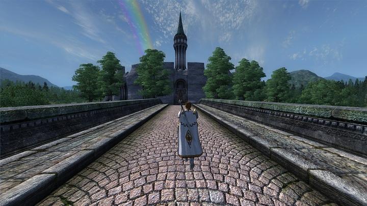 Oblivion 2012-07-15 18-31-34-77