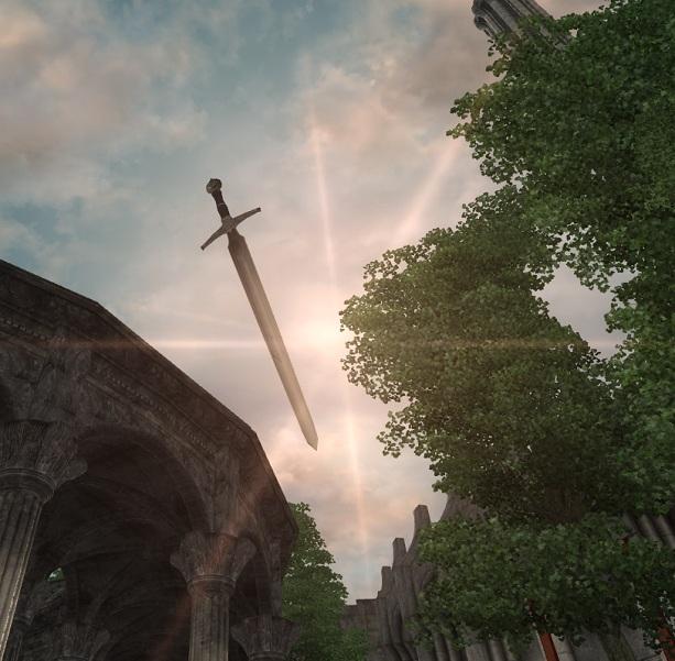 Oblivion 2012-07-13 11-19-42-93