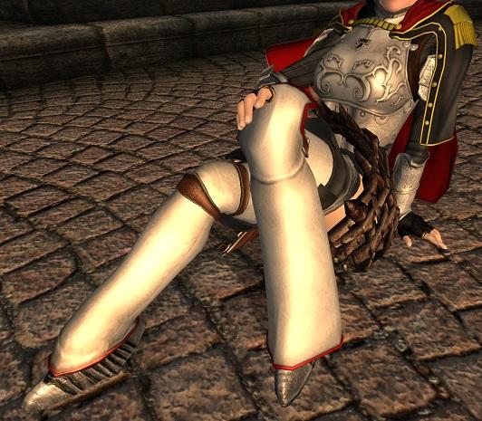 Oblivion 2012-07-13 11-56-23-80