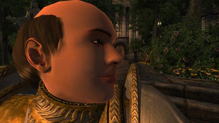 Oblivion 2012-07-13 11-59-32-73