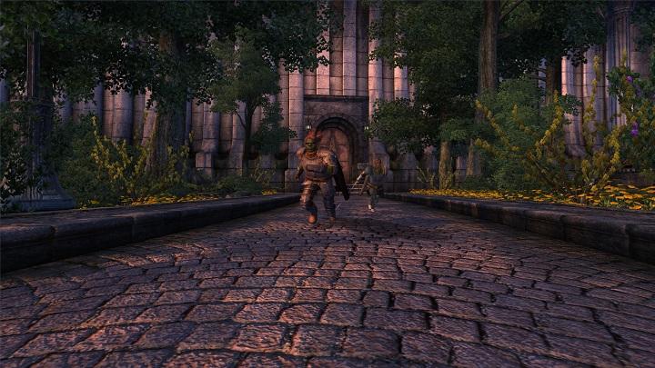 Oblivion 2012-07-13 19-19-18-04