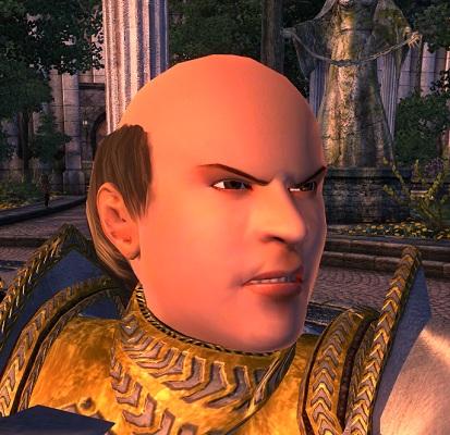 Oblivion 2012-07-15 10-20-09-61