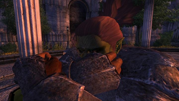 Oblivion 2012-07-15 10-22-00-40
