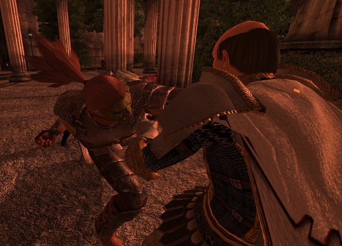 Oblivion 2012-07-13 09-45-42-76