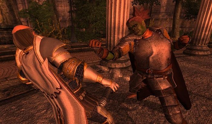 Oblivion 2012-07-13 09-46-52-05