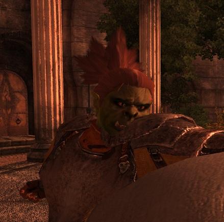 Oblivion 2012-07-13 09-42-56-29