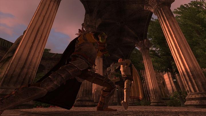 Oblivion 2012-07-13 09-41-35-45