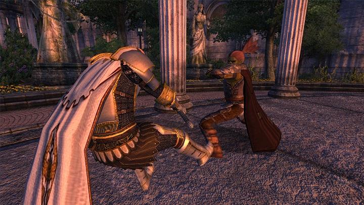 Oblivion 2012-07-15 11-08-16-50