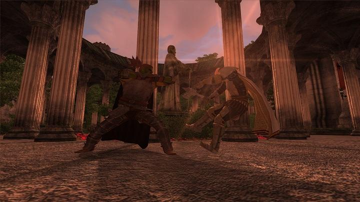 Oblivion 2012-07-13 09-40-48-32