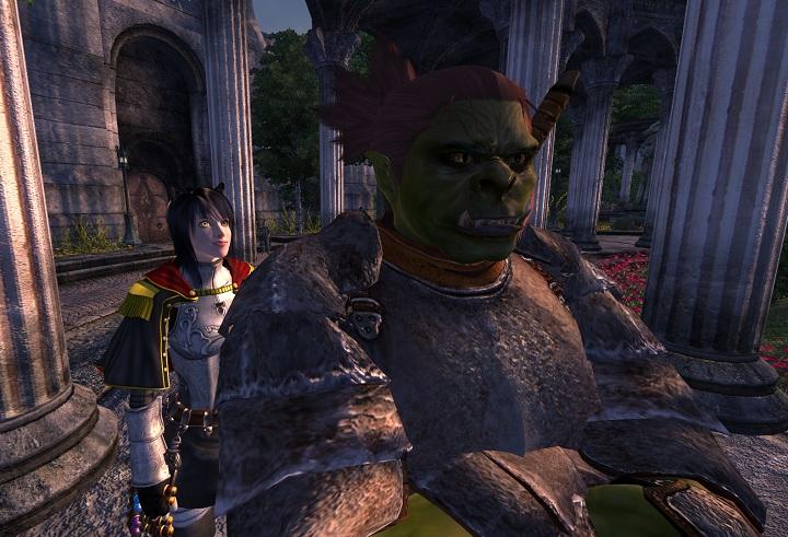 Oblivion 2012-07-15 21-11-02-30