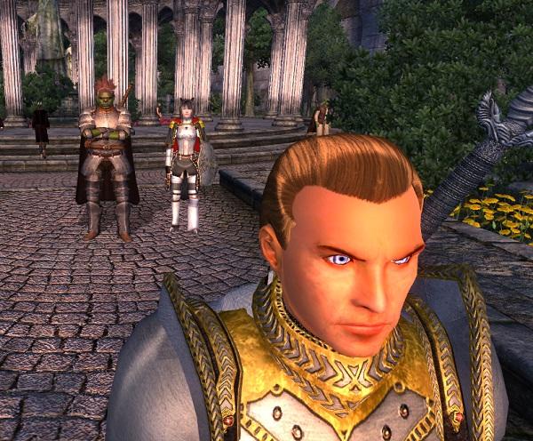 Oblivion 2012-07-13 21-39-24-99