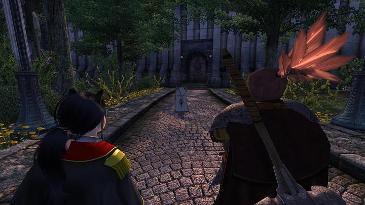 Oblivion 2012-07-13 21-39-52-68