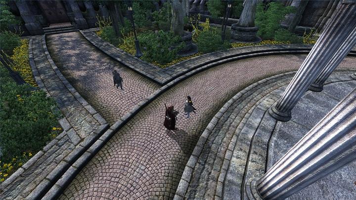 Oblivion 2012-07-13 21-46-40-30