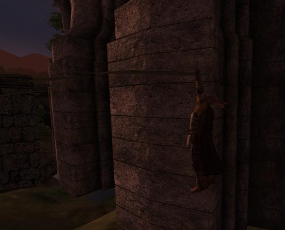 Oblivion 2012-06-03 10-28-12-75