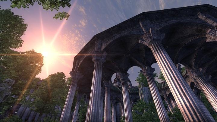Oblivion 2012-07-16 00-55-01-85