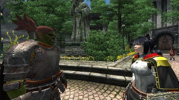 Oblivion 2012-07-13 14-28-15-66