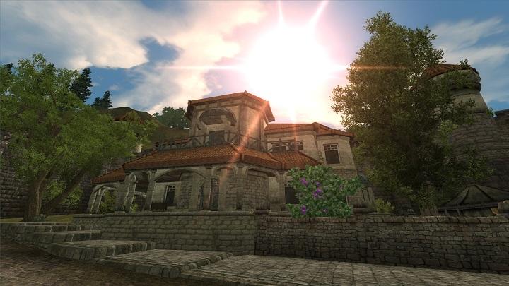 Oblivion 2012-07-13 16-12-44-48