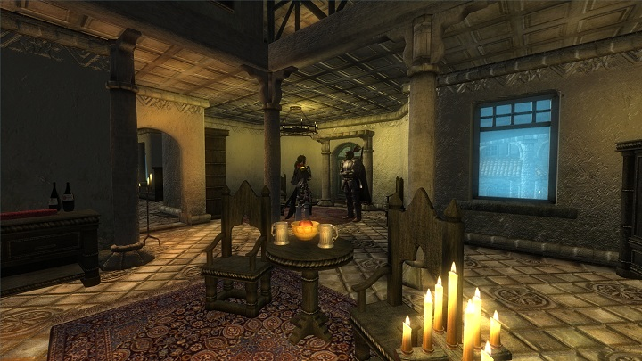Oblivion 2012-07-13 16-13-46-57