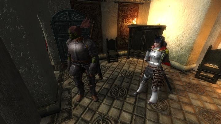 Oblivion 2012-07-13 16-16-17-72