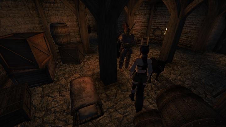 Oblivion 2012-07-13 22-04-36-69