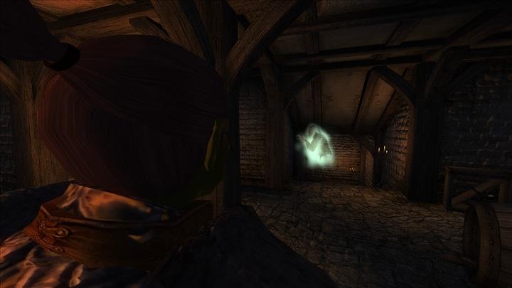 Oblivion 2012-07-13 22-00-08-57