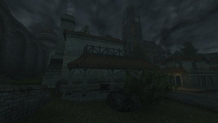 Oblivion 2012-07-13 21-52-12-21
