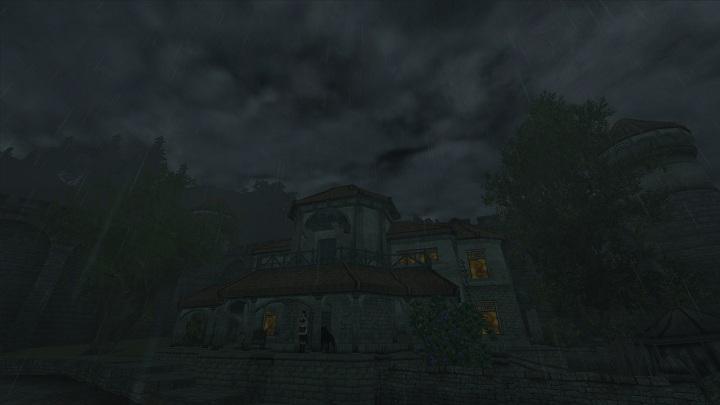Oblivion 2012-07-16 16-39-09-07