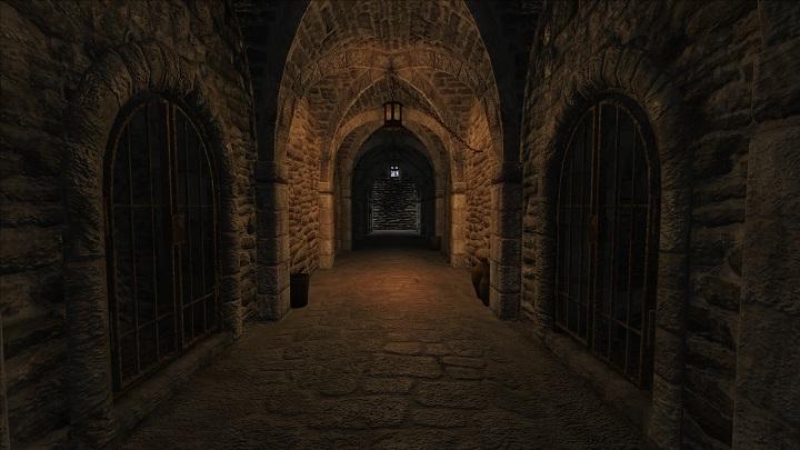 Oblivion 2012-07-16 17-02-53-47