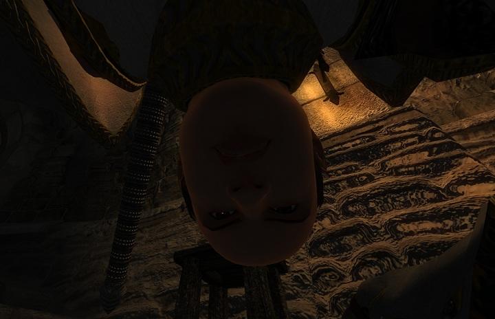 Oblivion 2012-07-14 10-18-28-22