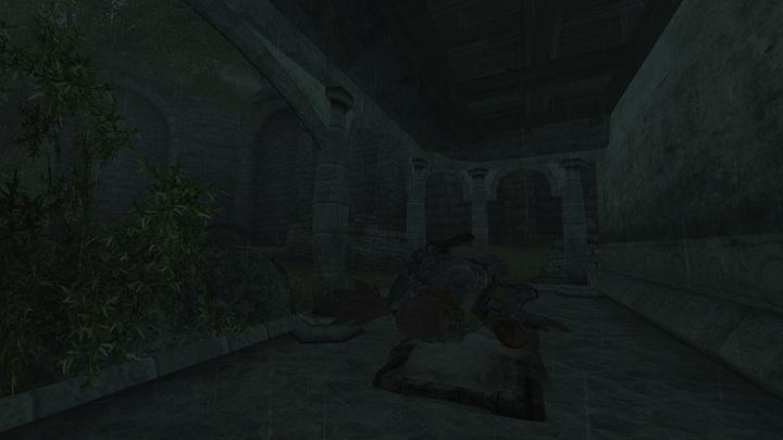 Oblivion 2012-07-13 21-52-39-52
