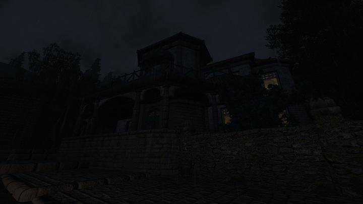 Oblivion 2012-07-26 04-08-01-48
