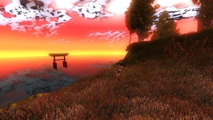 Oblivion 2012-07-27 06-38-27-56