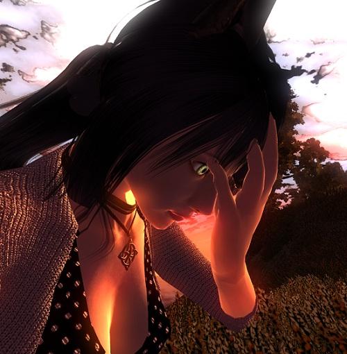 Oblivion 2012-07-27 09-54-16-10