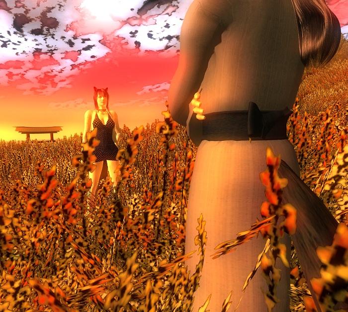 Oblivion 2012-07-27 10-01-35-23