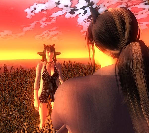 Oblivion 2012-07-28 14-20-00-97