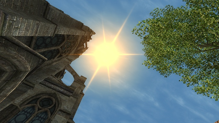 Oblivion 2012-08-10 23-52-21-20